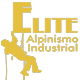 Elite Alpinismo Industrial