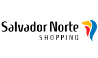 Salvador Norte Shopping